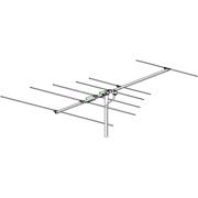 Buy Winegard YA-6260 6 element VHF low band TV antenna channels 2-6