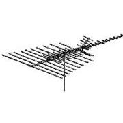 Buy Winegard PR-7042 43 element UHF VHF HD TV antenna