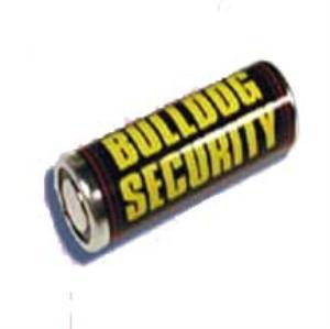 Buy Replacement Battery A-23 Alkaline 12 Volt