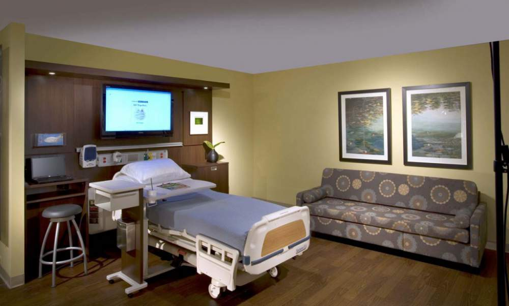 Buy Healthcare Furniture