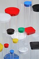 Buy Square Plastic Tubing