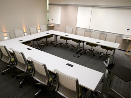 Buy Government Office Furniture