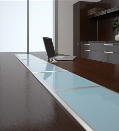 Buy Conference Room Furniture
