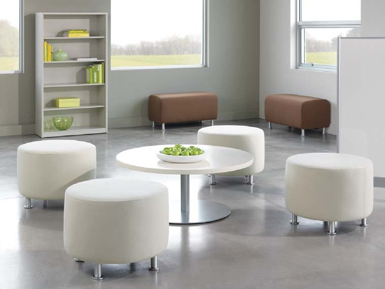 Buy Office Seating