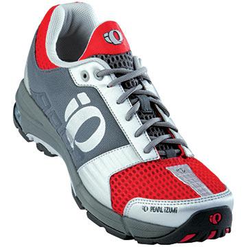 Buy Fuel Shoes