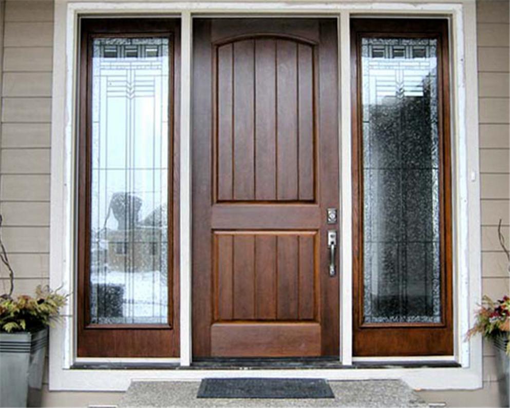 Entrance Doors; More & Buy Doors \u0026 \