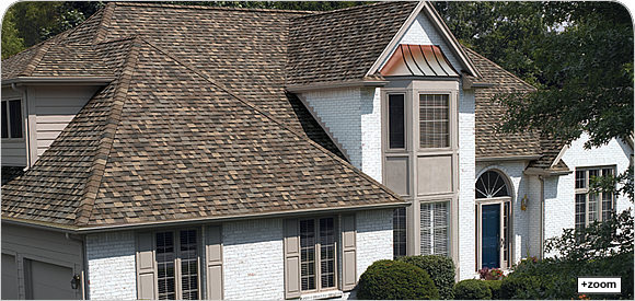 Buy TruDefinition® Duration® Designer Colors Collection Roofing