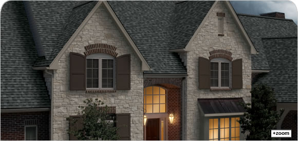 Buy TruDefinition® Duration STORM™ Shingles