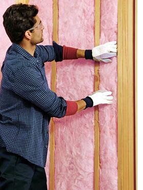 Buy Floors & Walls Insulation