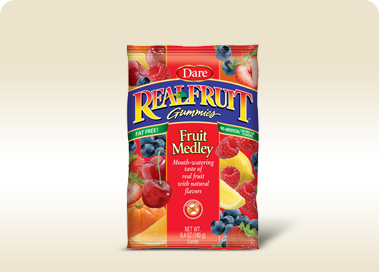 Buy Fruit Candy