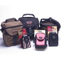 Buy Tamrac Small Camera Bags