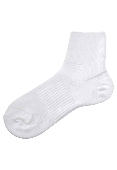 Buy Nurse Mates 1-pack CoolMax stabilizer socks