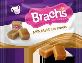 Buy Milk Maid® Caramels