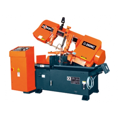 Woodworking Machinery Auctions Northern Ireland - Amazing Wood Plans