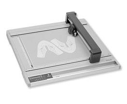 Buy Graphtec FC4200 Cutting Plotter