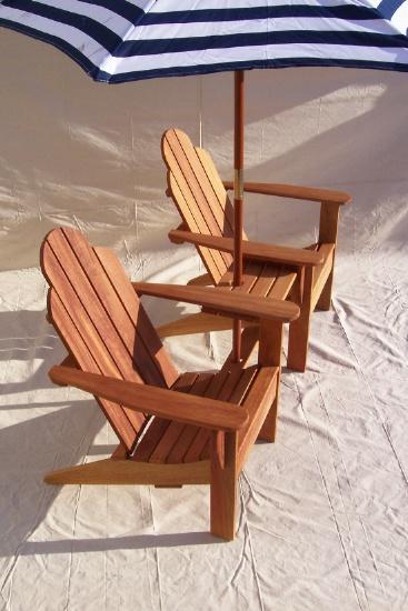 Buy Adirondacks Chairs