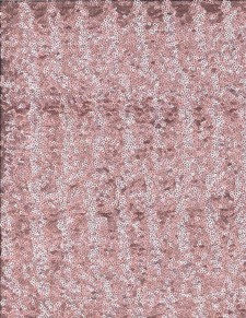 Buy Dusty Pink Sequins