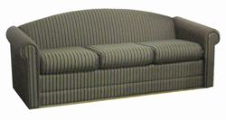 Buy The Lancaster Sofa by Savoy