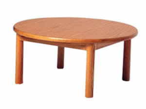 Buy Designer Occasional Tables - Round