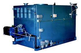 Buy Atmospheric & Forced Draft Boilers