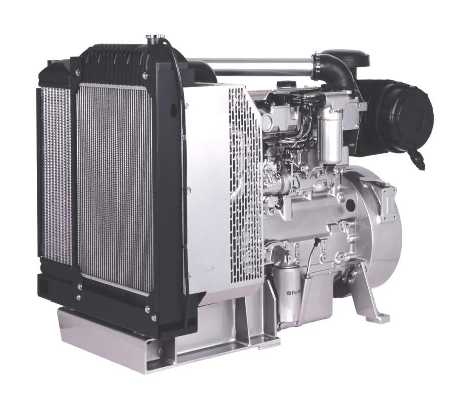 Buy Taylor Power Industrial Power Units