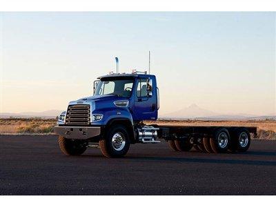 Buy Freightliner Truck