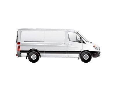 Buy Standard Roof Cargo