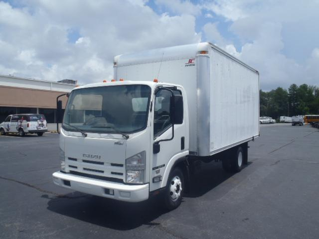 Buy Isuzu Truck