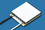 Buy Thermoelectric modules - single stage