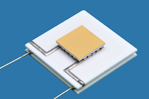 Buy Thermoelectric modules - two stage
