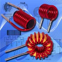 Buy Filter inductors
