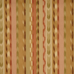 Buy Cotton Canyon Fabrics