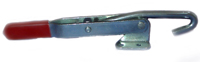 Buy Latch Type Toggle Clamp Model: LU-1