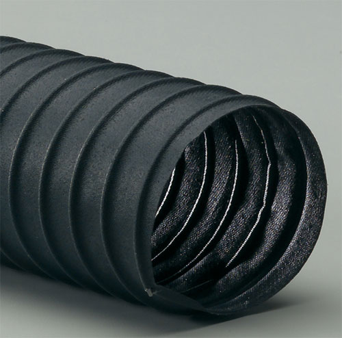 Buy CW-162 Ducting Hose