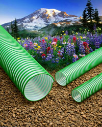 Buy Eco-Friendly Flexible Hose