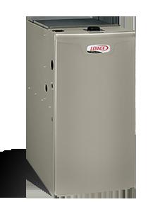 Buy SLP98V Variable-Capacity Gas Furnace