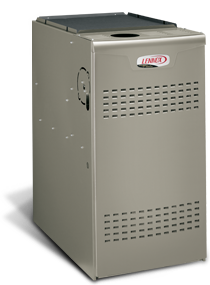 Buy SL280V Variable Speed Gas Furnace
