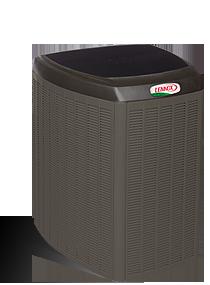 Buy XC21 Air Conditioner