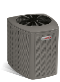 Buy XC16 Air Conditioner