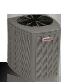 Buy XC13 Air Conditioner