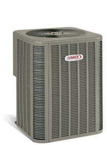 Buy 13ACX Air Conditioner