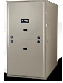 Buy TM8X Gas Furnace