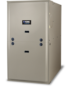 Buy TG9S Gas Furnace