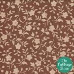 Buy Antique Fair Fabrics