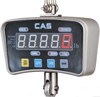 Buy Series Crane Scale
