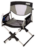 Buy PICO ARM CHAIR™ Telescoping Director's Chair