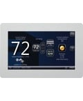 Buy Touchscreen Thermostat