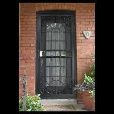 Buy Security Storm Doors