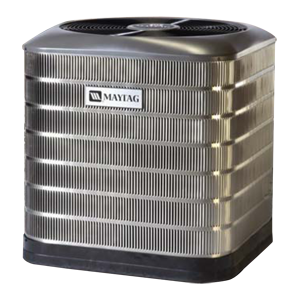 Buy IQ Drive Air Conditioning System