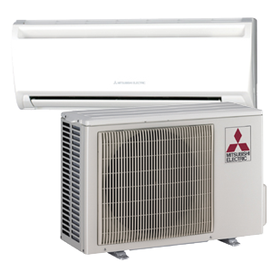 Buy M-Series air conditioners